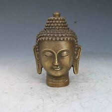China exquisite bronze statues Avatar a8026
