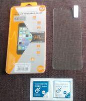 2 Pellicola in Vetro Temperato 9H Salva Schermo Display per Huawei Mate 20 Lite
