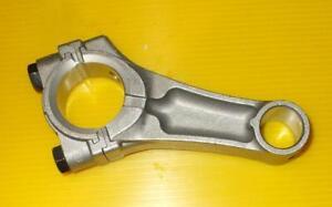 HONDA GXV340 GXV390 CONROD BIELLE 0.25mm -0.50mm -0.75mm -1.0mm & STANDARD BORE