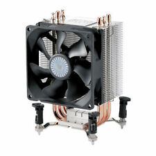Cooler Master Hyper TX3 EVO Cooling Fan Heatsink
