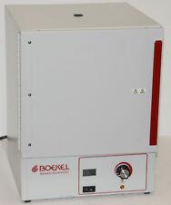 Boekel Digital Incubator Cat 98 17304 00