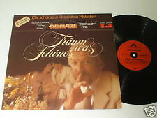 JAMES LAST: Träum Was Schönes/ Classics For Dreaming LP