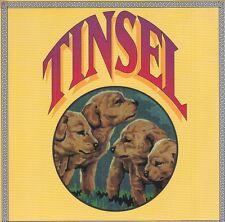 "tinsel golden retriver 7""  north carolina band"
