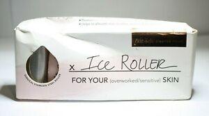 Kitsch Stainless Steel Facial Ice Roller PR636 024