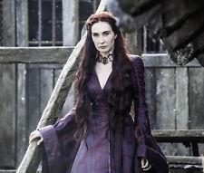 Carice van Houten UNSIGNED photo - H1649 - Game of Thrones