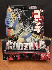 Bandai Godzilla Rainbow Mothra 2010 EM5888