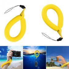 Wrist Diving Camera Strap Universal Gopro Holder Camera Floating Support