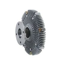 Shimahide Engine Cooling Drive Spin Coupling Fan Clutch for Nissan 300ZX 1990-96