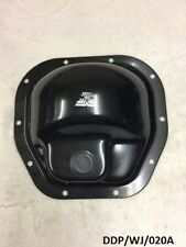 Rear Differential Cover Jeep Grand Cherokee WJ 1999-2004 DANA 44  DDP/WJ/020A
