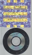 CD--ANGELO BRANDUARDI--PICCOLA CANZONE DIE CONTRARI