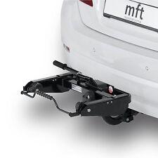 MFT 1201 Tragemodul XT euro-select Grundrahmen Kupplungsträger für AHK
