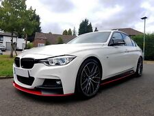 BMW M PERFORMANCE 320D M SPORT 2016 FACELIFT LED AUTO PX SWAP FULLY LOADED 330D