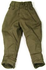 DRAGON - 1/6 Soviet Sharovari Trousers