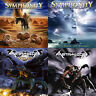 SYMPHONITY + ASTRALION - 4CD Bundle Special Christmas Offer Melodic Power Metal