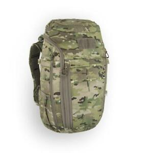 Eberlestock Switchblade Army Daypack Military Backpack Outdoor Pack Multicam