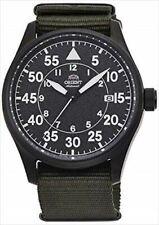 ORIENT Sports Flight RN-AC0H02N Pilot Watch Men's Watch 2019 New in Box