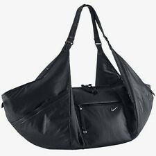 $100.00 BA4905-001 Nike Women Victory Gym Tote Bag (black)