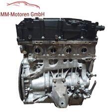 Riparazione Motore N42 N42B20A BMW 3er E46 2.0 318i Ci Ti 143 Cv Riparazione