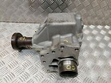 VOLVO XC90 MK1 2.4 DIESEL AUTO AWD 182 BHP / D5244T4 FRONT DIFF DIFFERENTIAL