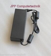 Posiflex 12-V 12 Volt 7A 80W 84W 4-Pin Netzteil TV AC Adapter FSP Ersatz