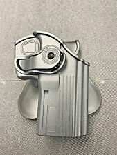 Paddle Holster CA Combat Armory Taurus 24/7 Paddle Holster