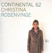 NEW Continental 62 (Audio CD)
