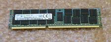 Dell Samsung 16GB PC3-12800R DDR3 ECC Memory RAM M393B2G70BH0-CK0 R620 R720