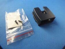 Handy Gürtelclip Halterung für Handy Handyschale Adapter Samsung Nokia Holder