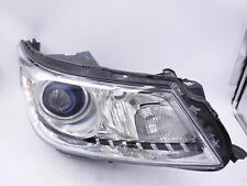 Genuine OEM 2010-2013 BUICK LACROSSE PASSENGER SIDE RIGHT HEADLIGHT