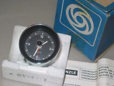 Kienzle nos voiture Horloge Quartz super rare NOS NEW & BOXED