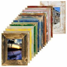 Frameless Picture Frame Clip Holder 47x95-48x83cm