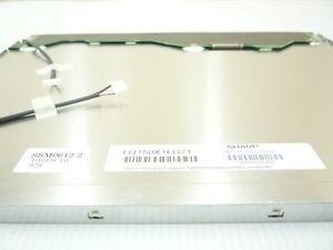 """LQ150X1LG71 NEW SHARP 15"""" LCD MONITOR 1024X768 XGA LVDS CCFL LCD DISPLAY SCREEN"""