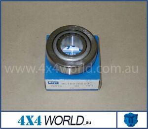 For Toyota Hilux YN65 YN67 Diff - Pinion Bearing - Rear