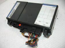 Oem Jaguar Xk8 Xkr 97-02 Security Electronic Control Module//computer Ecu Ljb2600ab