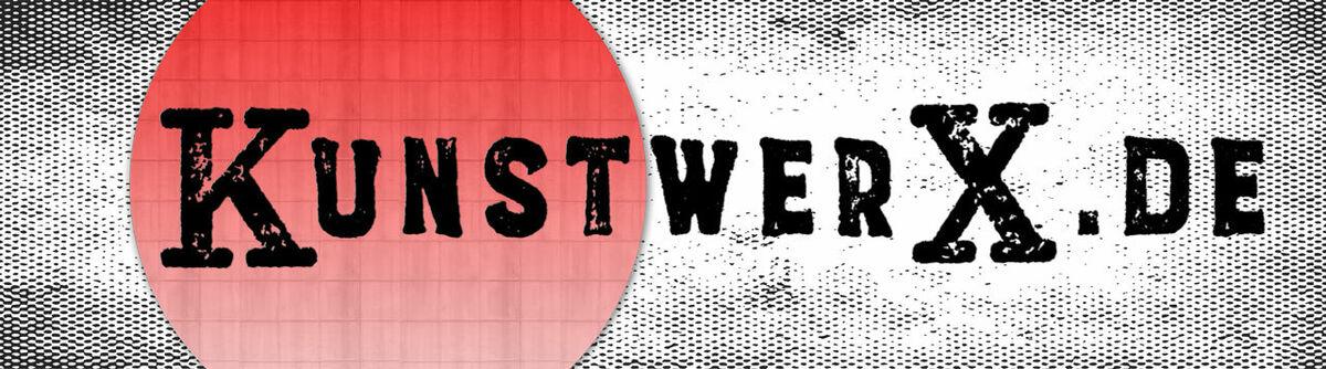 KunstwerX - Design & Rock and Roll