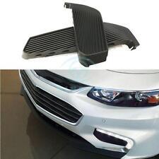 For Chevrolet Malibu 2016 9th Left+Right Fog Lamp Cover OE Car Parts 2PCS