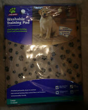 Reusable Washable Dog Wee Wee Pad by Top Paw