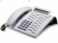 Siemens OptiPoint 500 economy Systemtelefon articTop!