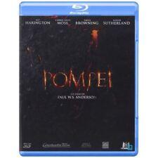 Pompéi [Blu-ray] v.f