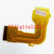 Flex Cable Connecting Line For Nikon D3000 Digital Camera Motherboard Subject
