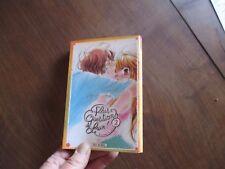 MANGA BD PLUS QUESTION DE FUIR   tome 2  kazumi kazui soleil