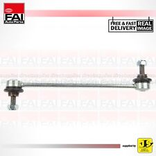 FAI LINK ROD FRONT SS392 FIT FORD COURIER ESCORT FIESTA FOCUS KA ORION MAZDA 121