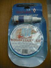 Decra Led Window Leading Kit