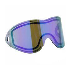 E-vent/e-Flex Thermal vetro Purple Mirror