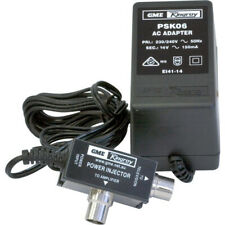 Kingray PSK06 Power Supply PAL Injector 14VDC 150mA