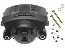 For 1993-1998 Jeep Grand Cherokee Brake Caliper Front Right Raybestos 98933HT