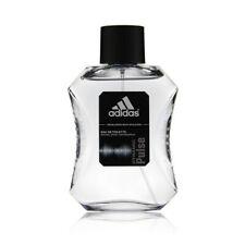 Adidas Dynamic Pulse EDT 3.4 oz (Unboxed)