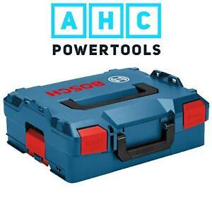 Bosch Sortimo L-Boxx 2 136 Carry Case 442 x 357 x 151mm - 1600A012G0