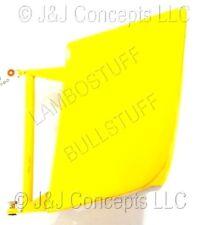 LAMBORGHINI DIABLO RH Headlight Box Assembly 009444000