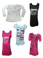 C&A Bekleidungspaket für Mädchen